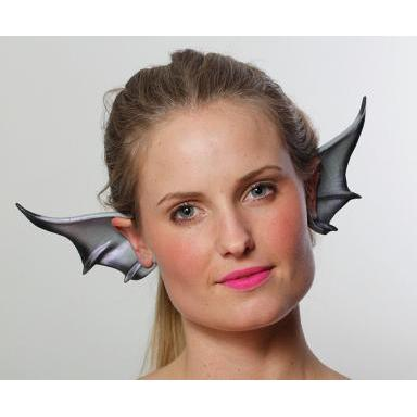 Gargoyle Flexi-ears Grey