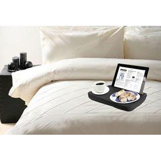 Ibed Lap Desk - Black