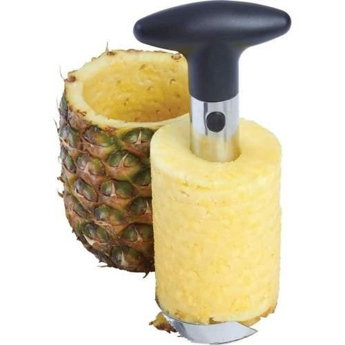 Fruit Pineapple Corer (maxam)