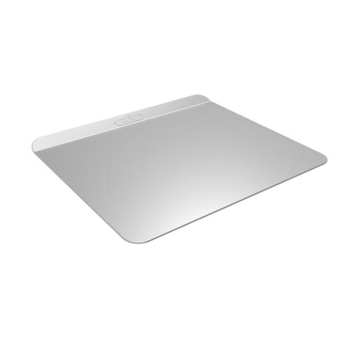 Bakeware Baking Sheet Insulated Edgeless 13x16in
