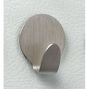 Magnetic Hook Metal Medium Set Of 3