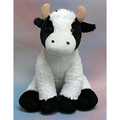 Cow 14in Special Price