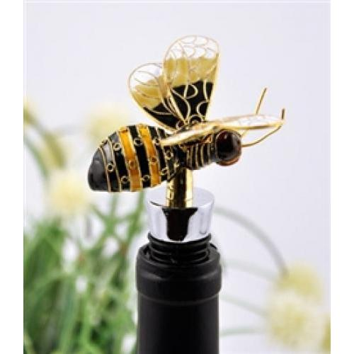 Ornament Stopper Bee