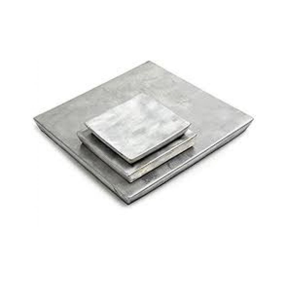 Brava Tray - 4.5 X 4.5 Square
