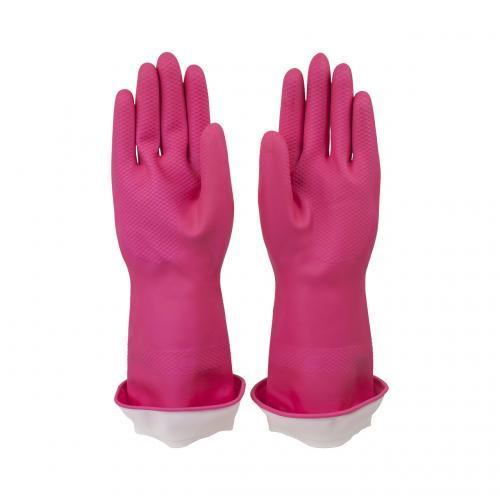 Water Block Premium Glove Medium