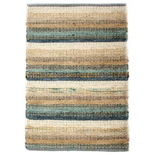 Casabella 4ft X 6ft Rug Neutral