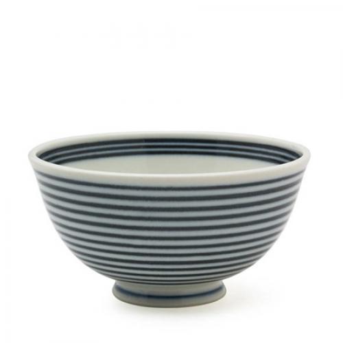 Bowl Seseragi 5� X 2.5� H