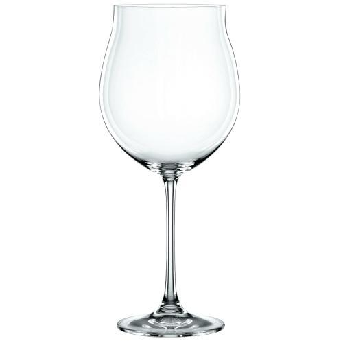 Drinkware Wine Glass Vivendi Pinot Noir Set Of 4 (7.99 Ea.)