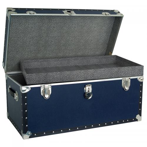 "31"" Oversize Locker W/ Tray"