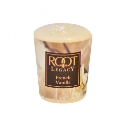 Votive French Vanilla