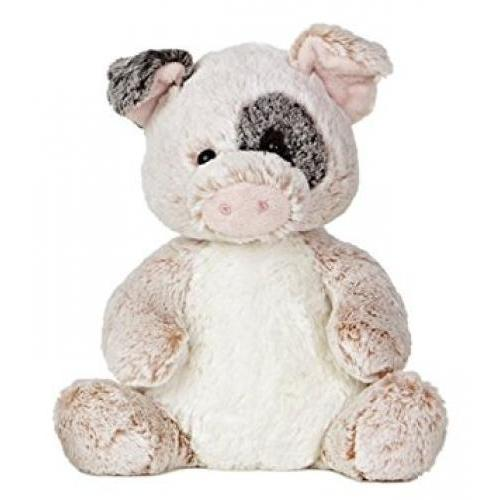 Sweet And Softer Pig Percy 12in