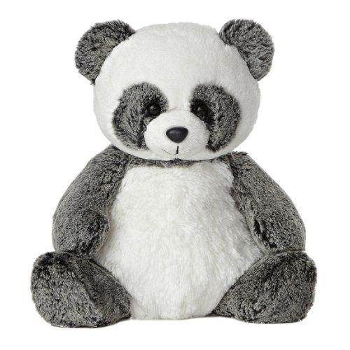 Sweet And Softer Panda Ping 12in