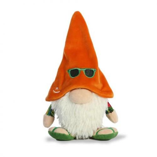 Gnomlin Chillin Small Gnome 11in