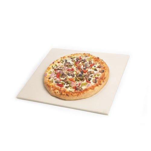 Pizza Stone Square 14x16in