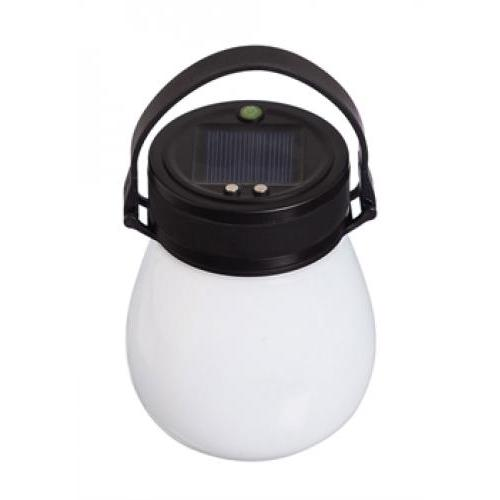 Outdoor - Lighting Lantern Solar Firefly Firefly Frosted