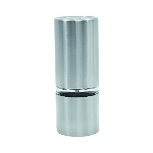 Nut & Spice Grinder Nutmeg Stainless Steel