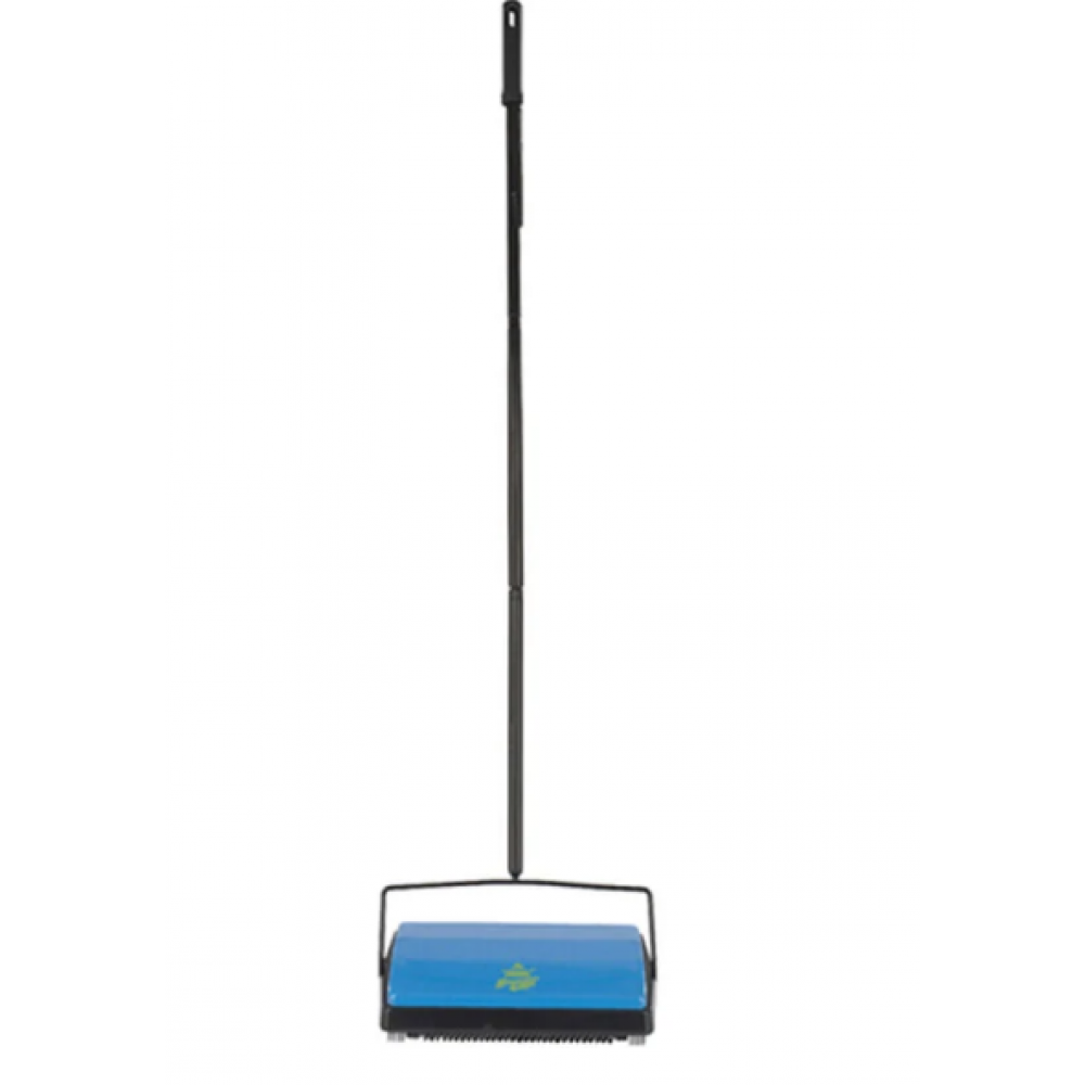 Carpet Sweeper Sweep Up Bissell