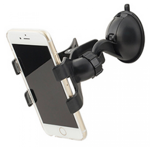 Windshield Suction Phone Holder