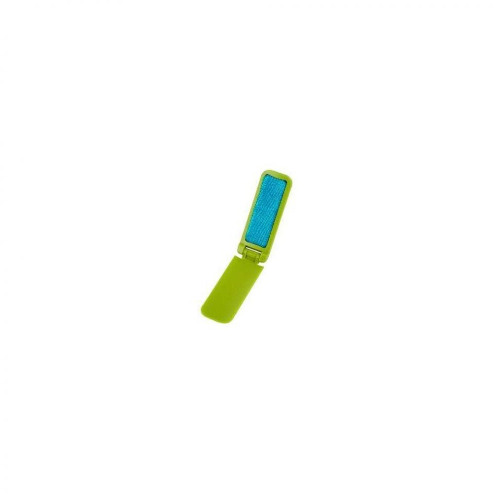 Laundry - Folding Pocket Lint Brush