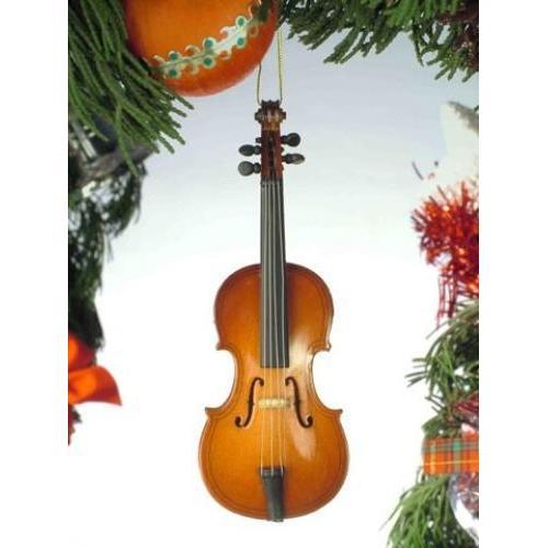 Ornament Cello