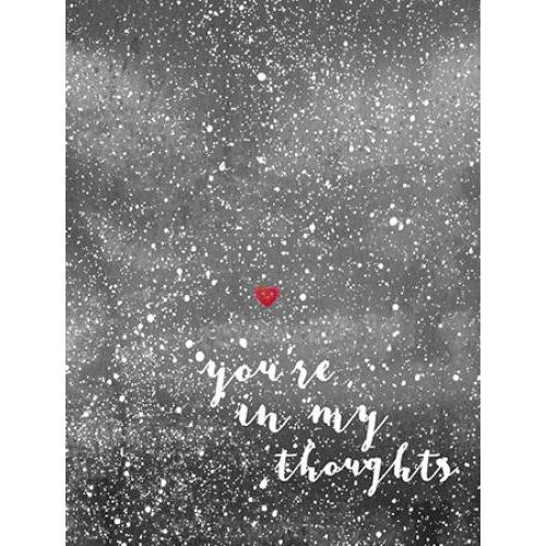 Sympathy - You\'re In My Thoughts