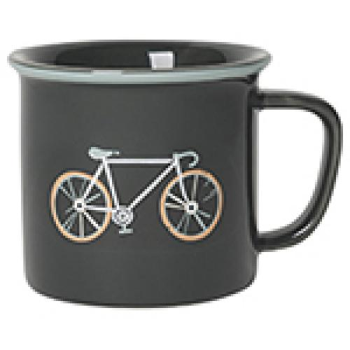 Mug Graphic-heritage Sweet Ride