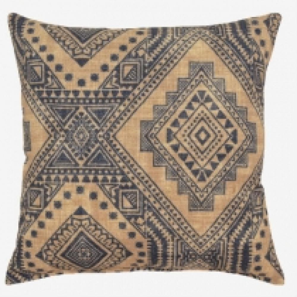 Mayton Ink Pillow 17in X 17in