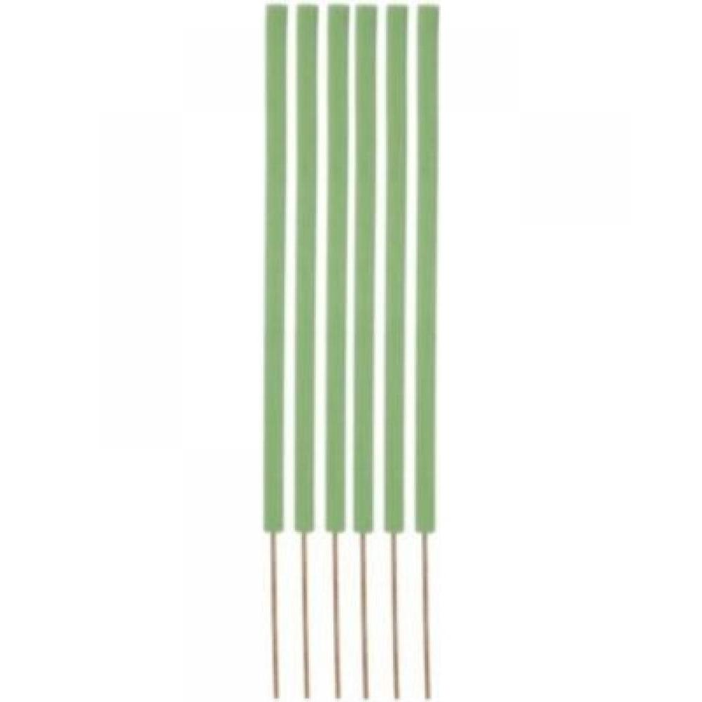 Bug Natural Mosquito Repellant Garden Incense Stick 10pack