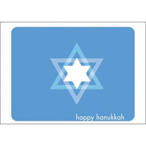 Hanukkah - Happy Hanukkah