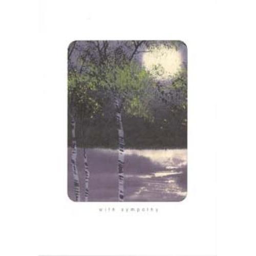 Sympathy - Moonlight