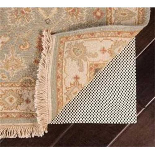 Rug Pad Super Hold 5ft X 8ft