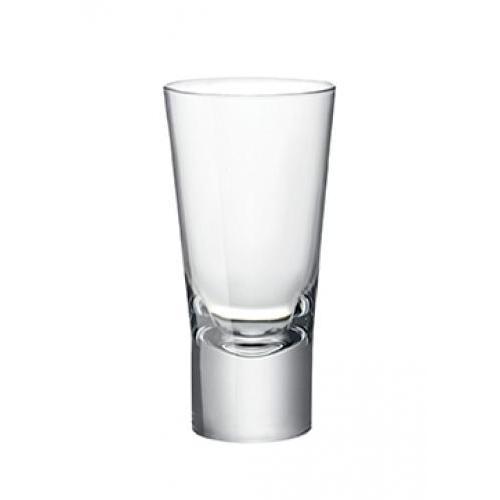 Drinkware Glass Ypsilon Tumbler 2.25oz Shot