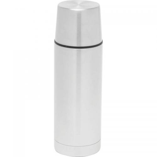 Travel Tumbler Mug Vacuum Bottle Stainless Steel 32oz 1l