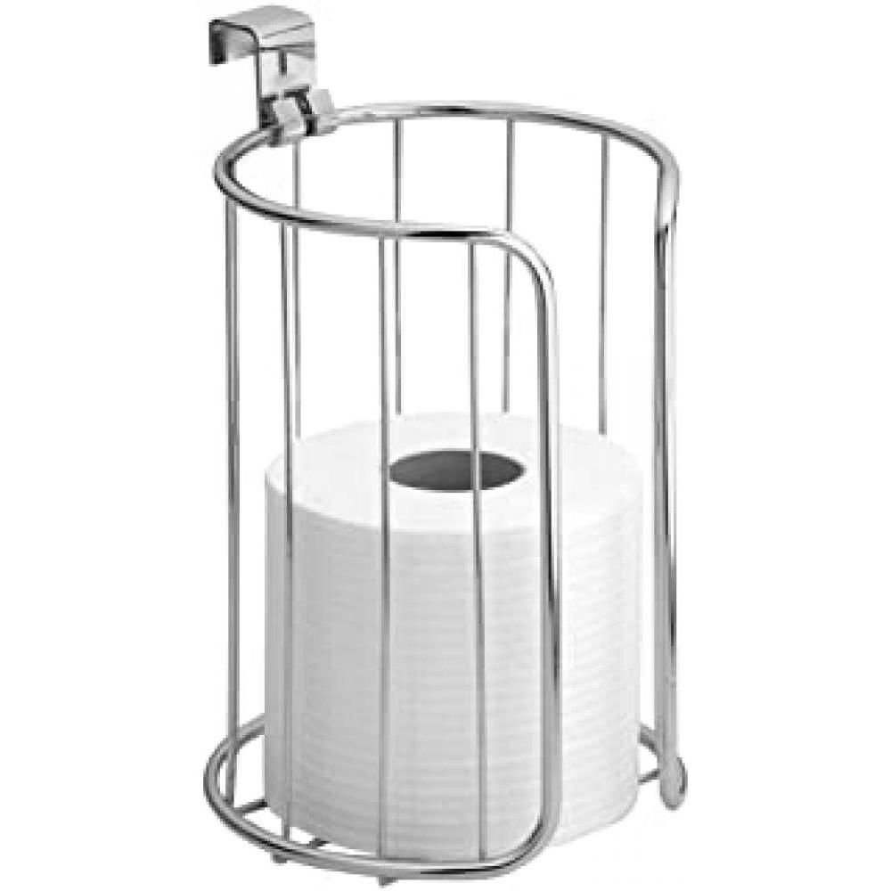 Over The Tank Verical Tissue Holder 2 Roll