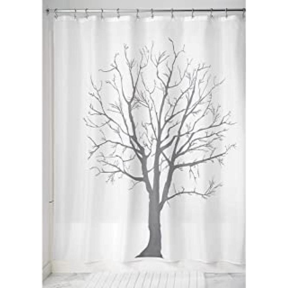 Shower Curtain - Tree