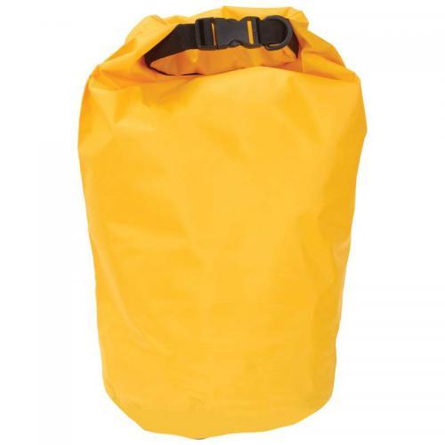 Dry Sack 20liter (maxam)