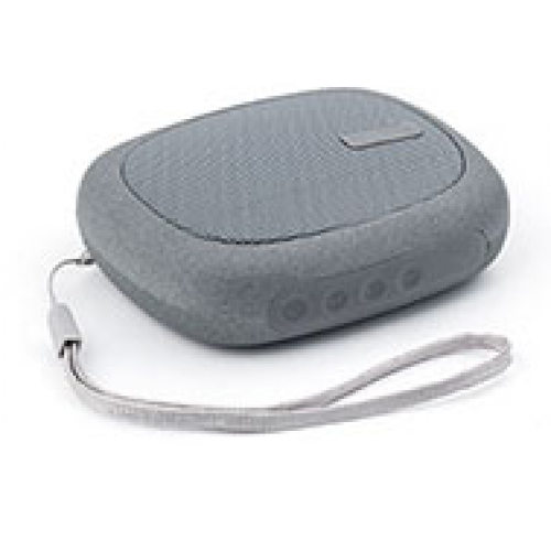 Stone Wireless Speaker