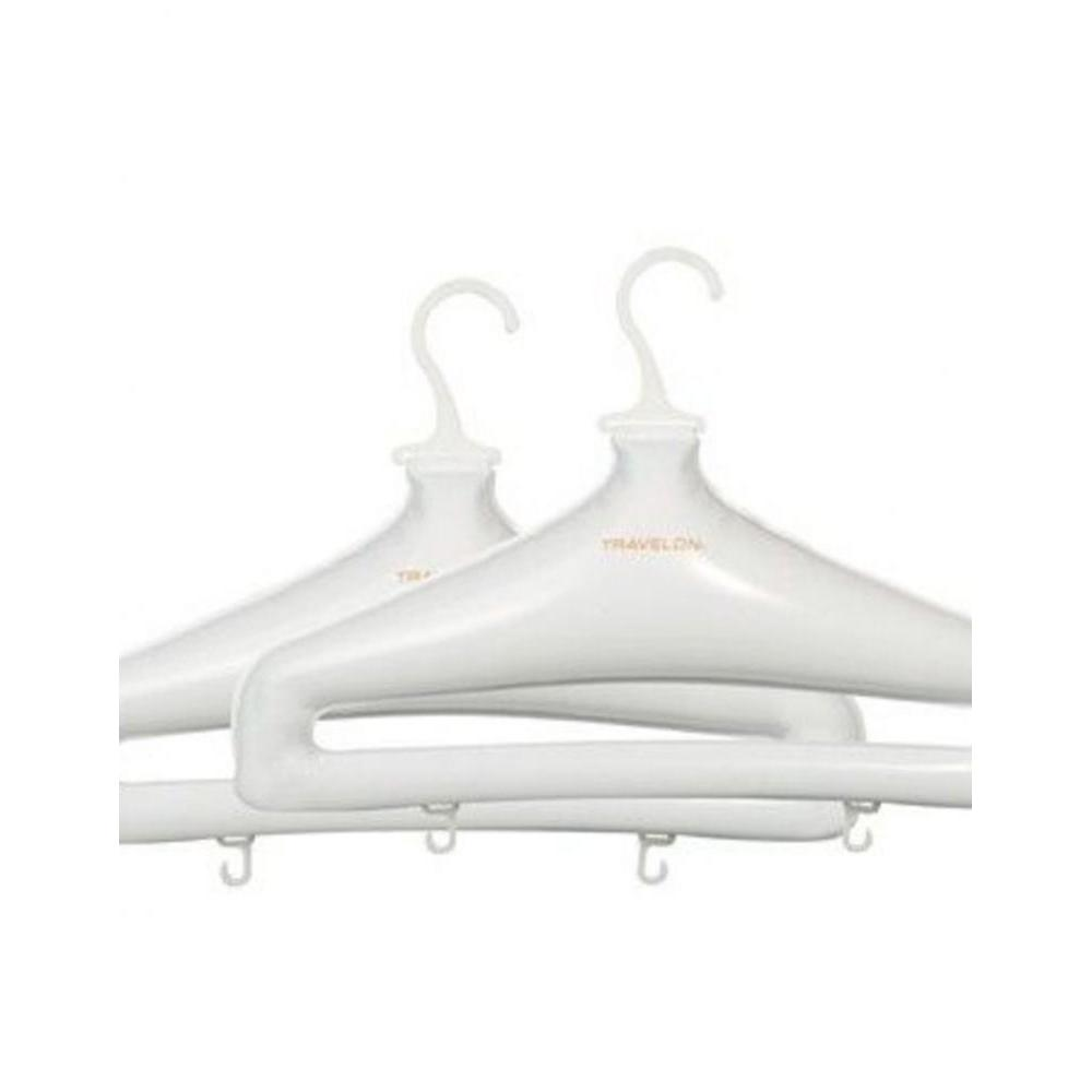 Set Of 2 Inflatable Hangers