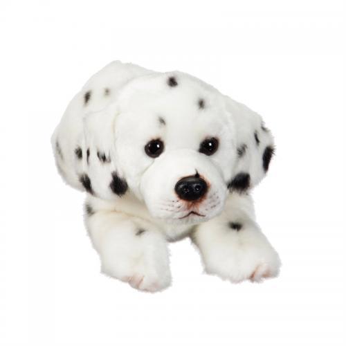 Stuffed Animal Dalmatian
