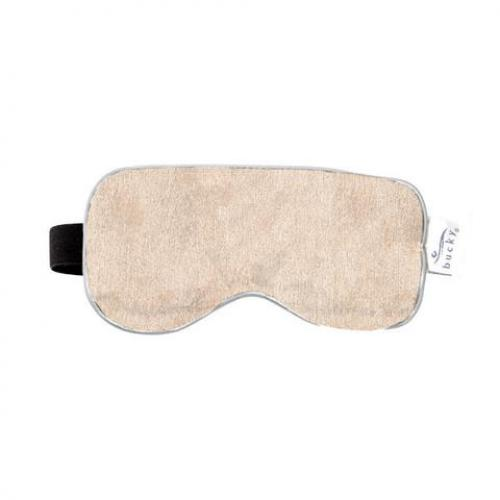 Eye Mask Hot/cold Sand