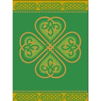St Patricks Day - Celtic Confab