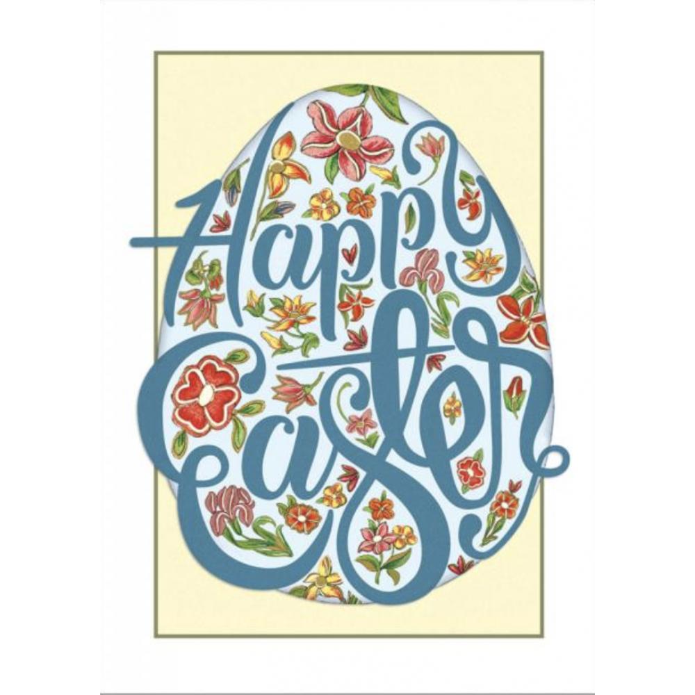 Easter - Easter Egg
