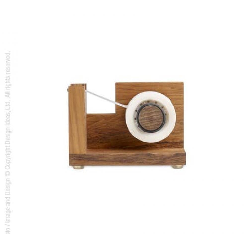 Takara Tape Dispenser
