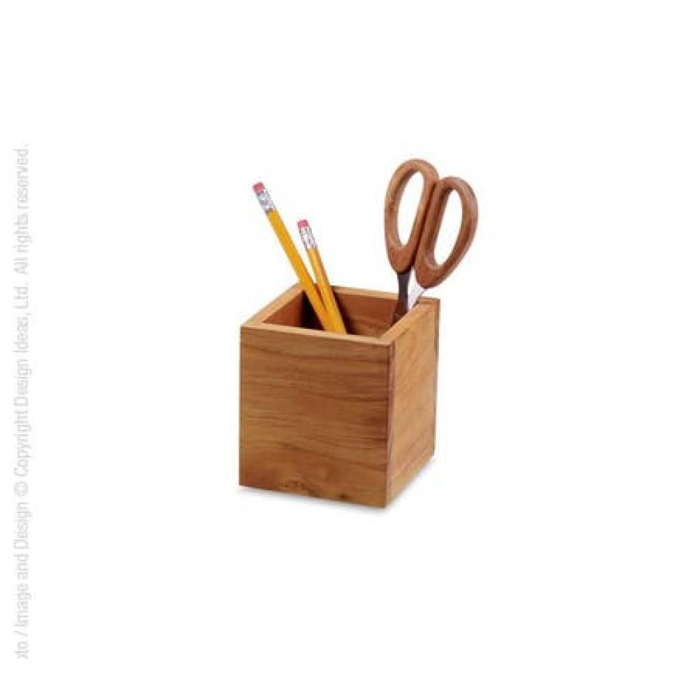 Takara Pencil Cup