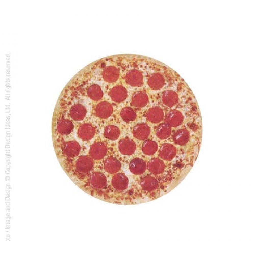 Focus Cloth Pizza
