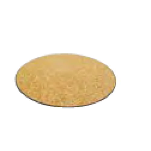 Planter Pot Saucer Cork Mat 06inch