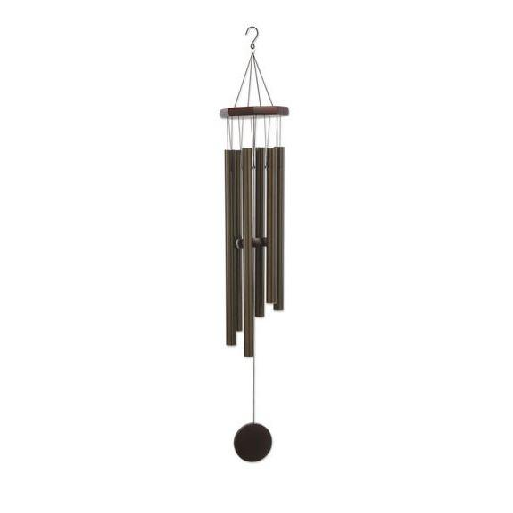 Wind Chime - Peaceful Chime 42""