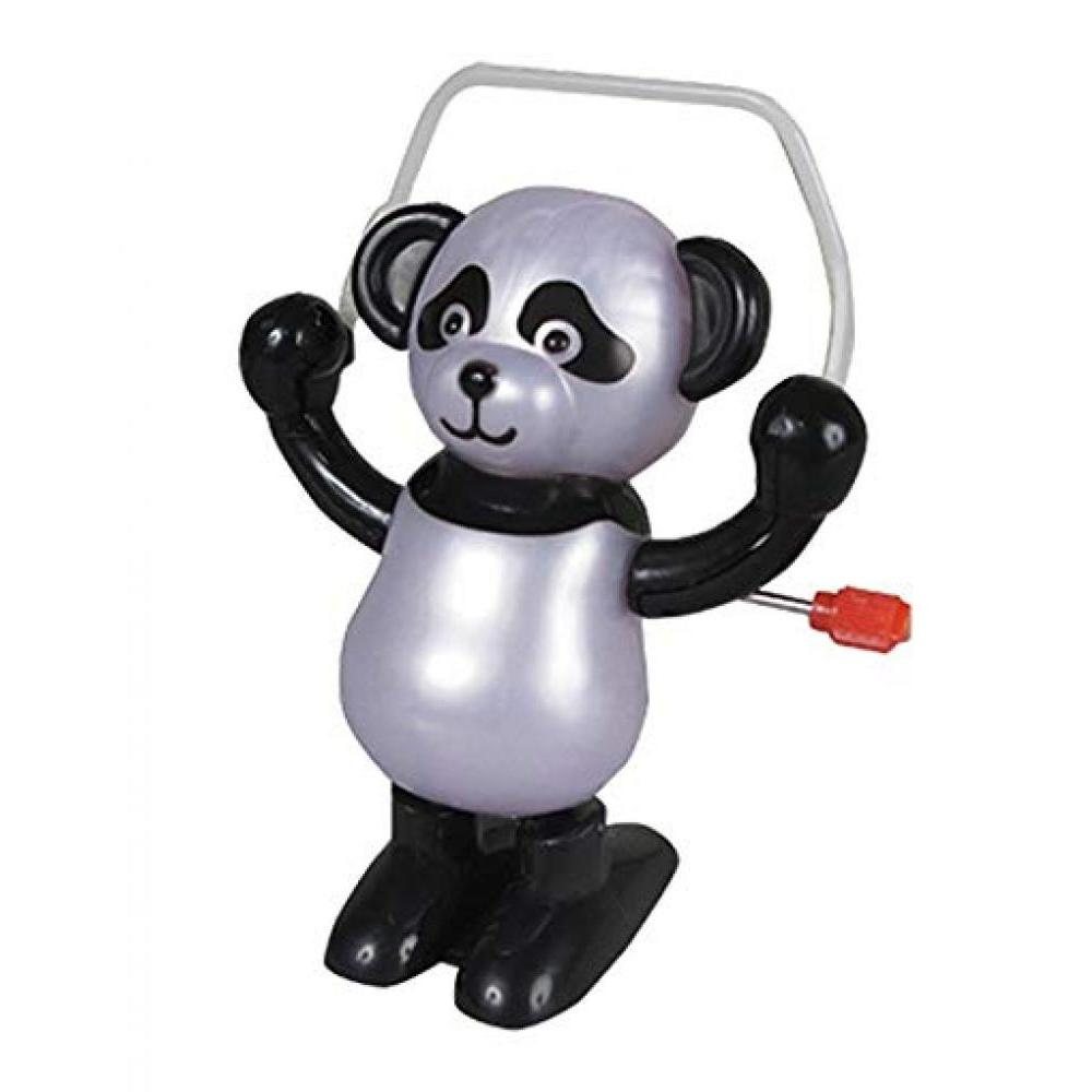 Panda Jump Rope Mandy Wind Up
