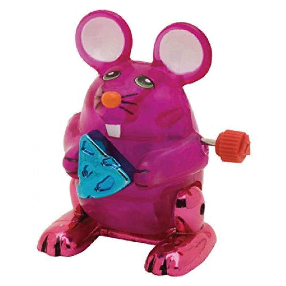 Mouse Marvin Wind Up