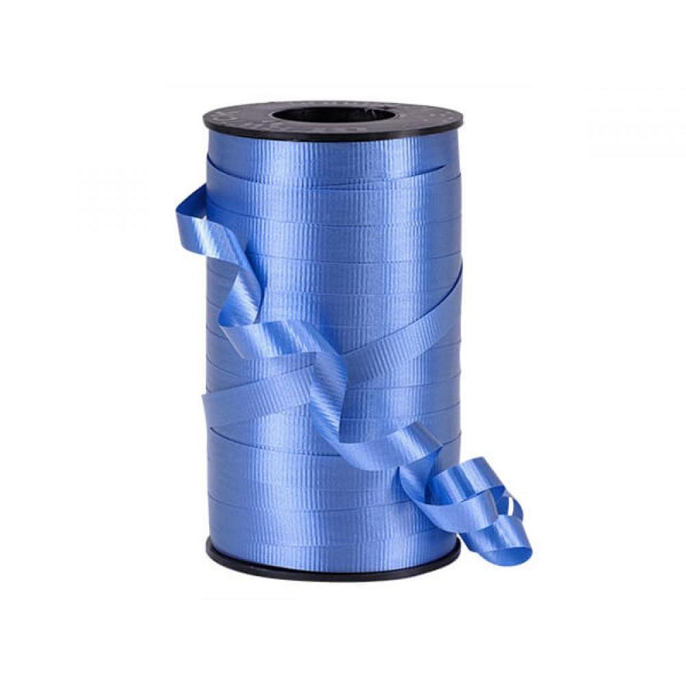 Curling Ribbon - 3/8 In - Perrywinkle